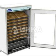 Инкубатор инкубационно-выводной ИНКА 1280+320 — это новая модель 2012 года! фото