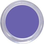 Entity, Акриловая пудра грallery Collection, цвет Purple Palette, 7 гр фото