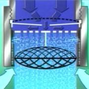 Аэратор (пэрлатор) воды фото