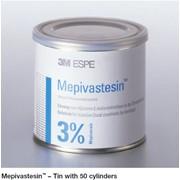 Местный анестетик Mepivastesin™ фото