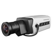 Камера QH-SB441-V фото