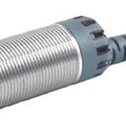 Датчик индуктивный аналоговый цилиндрический тип PSС фото