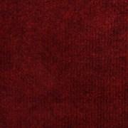 Ковролин выставочный Аврора/Aurora 16 Бордовый фото