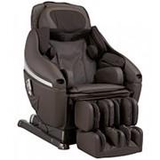 Массажное кресло Inada DreamWave Brown фото