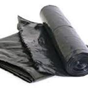 Пакеты для мусора 60л.60х80(30шт) в ролике фото