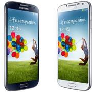 Samsung Galaxy S4 (16Gb) (I9500) фото