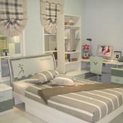 Мебель для подростка фото