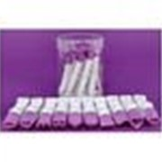 Щипцы пластиковые с зубчиками фото