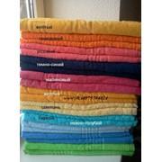 Махровые полотенца ноги 45*70 фото