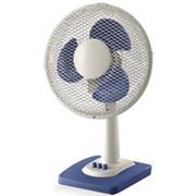 Вентилятор бытовой VL 200 фото