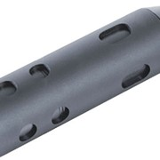 Глушитель для пневмовинтовки 850 Air Magnum фото