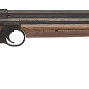 Пистолет пневматический Crosman 1377C фото