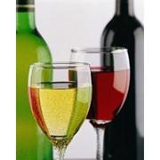 Экспертиза ликеро- водочных и безалкогольных напитков фото