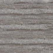 Кромка ABS Айс Крим-2, коллекция JADE, 23*1 мм фото