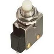 Кнопки и переключатели малогабаритные КМ2-1 фото