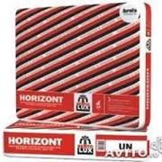 Бентонитовая смесь для бурового раствора Bentolux Horizont UN фото