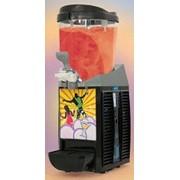 Охладитель напитков CAB Caress 1 фото