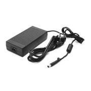 19В\9,5А (180W) блок питания для ноутбука Hewlett Packard, HP, Разъем: 7,4*5,0 мм (контакт внутри) фото