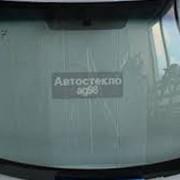 Автостекло боковое для ALFA ROMEO ALFA 156 1997-2005 СТ ЗАДН ДВ ОП ЛВ ЗЛ+УО 2034LGNS4RDW фото