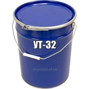 Герметик УТ-32 ТУ 38.105-1386-80 фото