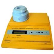 Измеритель низкотемпературных показателей нефтепродуктов. фото