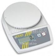 Весы компактные, EMB 600-2 фото