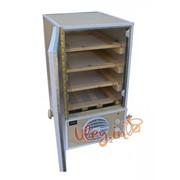 Сушильный шкаф для пыльцы СП-4 220V фото