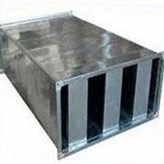 Шумоглушитель пластичный ГП 5-3 фото