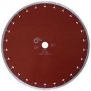 Алмазные диски CC / CC-F Kern Diamant фото