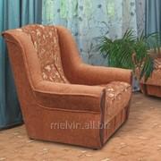 Мягкое кресло Лариса, арт. 208 фото