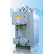 Электрический испаритель Entec для сжиженного газа, модель ETV-500 фото