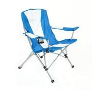 Кресло для пикника код 1259024 фото