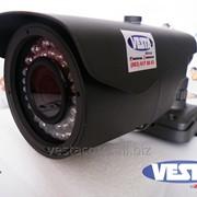 » Відеонагляд cctv » Камери IP » AVHN25E200 фото