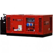 Генератор бензиновый Europower EPS10000E фото