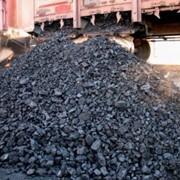 Уголь Тощак купить Донецкая область Украина оптом фото