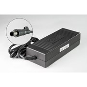Блок питания(зарядное, адаптер) для ноутбука HP Compaq 6710b NX6320 Pavilion dm4 dv6 dv7 dv8 8710p 8710w nw9440 (7.4x5.0mm с иглой) 120W TOP-HP10 фото