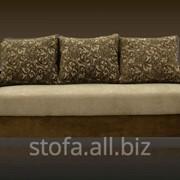 Ткани мебельно-декоративные на заказ фото