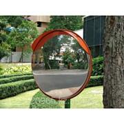 Зеркало KLG-3 600 мм наружнее, модель 101-20 фото