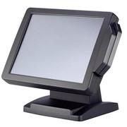 """POS Монитор FEC Touch AEGIS 12"""" TFT LCD фото"""