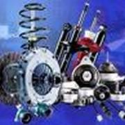 Оптовая торговля запасными частями для мотоциклов фото