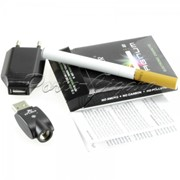 Электронные сигареты ePuffer magnum value фото