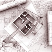 Проекты реконструкции и перепланировки квартир и жилых домов фото