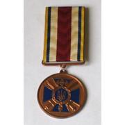 Наградные медали и ордена фото