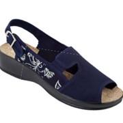 Обувь женская Adanex DAK18 Daisy 19117 фото