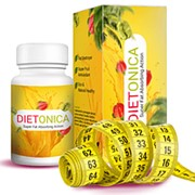 Препарат Dietonica для похудения (100 г) фото