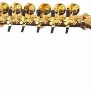 Передвижные Ролл-Бары, охладители, колонны, разливочные головки (клещи), краны, редукторы, КЕГи 50л,30л,20л, шланги различных типов, хомут, устройств беспенного разлива пива (пеногоситель) фото