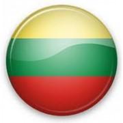 Курсы литовского языка фото