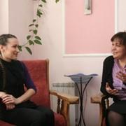 Консультации психолога в Алматы фото