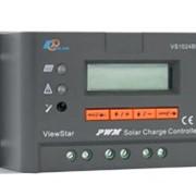 Контроллер заряда EPSOLAR VS4524BN, 45A 12/24В фото