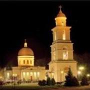 Туры по Молдове фото